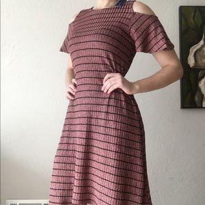 Apt 9 dress!